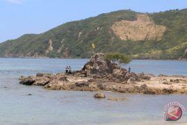 Bulan Pesona Lombok Sumbawa kembali digelar