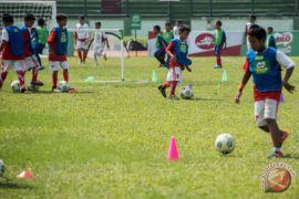 Putaran ketiga MFC digelar di Bandung