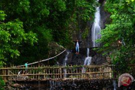 Bengkulu Selatan kembangkan desa wisata