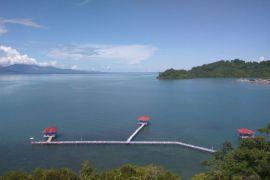 Rakornas Provinsi Kepulauan diselenggarakan di Ambon 16 - 18 oktober 2019