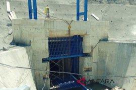 Pekerja asal Tasikmalaya tewas kesetrum di Aceh Utara