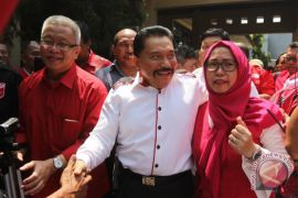 PTUN kabulkan gugatan PKPI