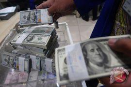 DPR ingin Bank Indonesia berhati-hati intervensi pasar