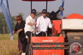 Rini: CSR BUMN untuk keberagaman masyarakat Indonesia