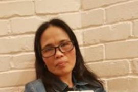 Disnakertrans Purwakarta pulangkan TKW mengalami gangguan psikologis