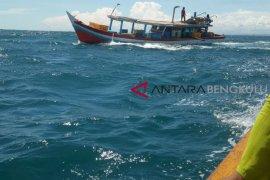 """Nelayan Seluma nyaris bentrok dengan pengguna """"trawl"""""""