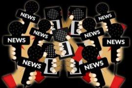 Tokoh pers nasional Aristides Katoppo wafat