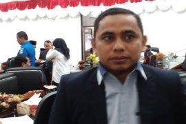 90 gampong di Banda Aceh belum terima dana desa