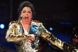 """""""Raja Pop"""" Michael Jackson akan dihapus dalam daftar penerima MTV Award"""