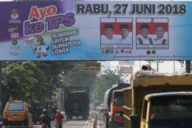 Kemarin pemerintah tetapkan 27 Juni libur nasional, polisi tangkap produsen film porno paedofil