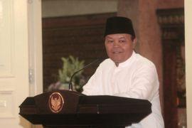HNW tegaskan kembali bahwa terorisme bertentangan ajaran Islam