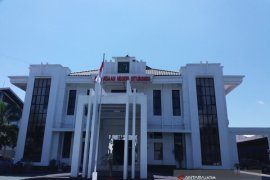 Kejaksaan Situbondo Kumpulkan Data Dugaan Korupsi Pupuk