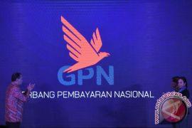 Bakal ada desain khusus kartu GPN untuk pertemuan IMF