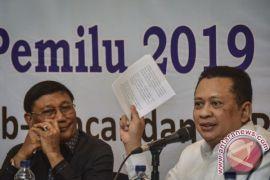 DPR desak pemerintah sepakati materi RUU Terorisme