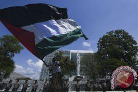 Turki ajak OKI cegah negara lain ikuti AS pindahkan kedubes ke Yerusalem