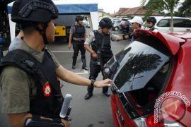 NU Karawang: Teror tidak berhubungan dengan Islam