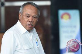 Menteri PUPR: jalan tol dan non tol siap untuk mudik