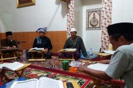 DPRD: Insentif Guru Ngaji Diberikan Sebelum Lebaran