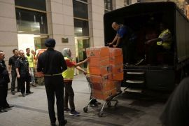 Wartawan yang beritakan 1MDB kembali dari pengasingan