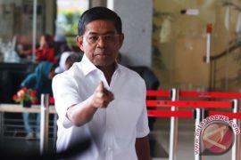 Mensos akan tinjau krisis pangan Maluku Tengah