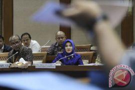 Pemerintah fasilitasi tujuh peserta lelang blok migas