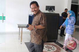 KPK panggil 23 saksi kasus DPRD Sumatera Utara