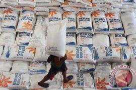 DKI akan luncurkan aplikasi informasi pangan bersubsidi