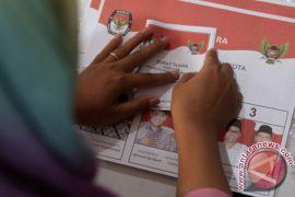 KPU dan Kementerian PPPA kerja sama tingkatkan partisipasi perempuan