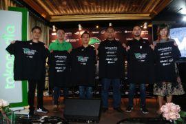 120 Gamer Tanah Air siap rebutkan gelar juara Garuda Cup