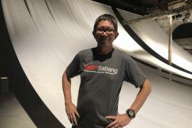 Lewat Venice Architecture Biennale, Bekraf promosikan arsitek Indonesia