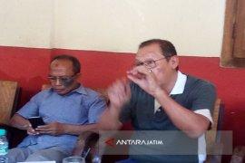 APTI: Petani Harus Dilibatkan dalam Penyusunan Kebijakan
