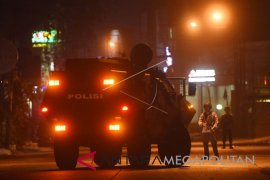 Ini Harapan Turki atas Lembaga FETO