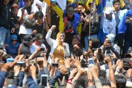 Bupati Karawang janji tolak pertambangan PT Atlasindo