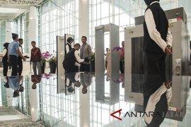 Bandara Kertajati buka dua rute penerbangan baru 11 Januari