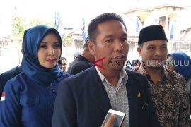 Nasdem Bengkulu berhentikan kader terjerat korupsi