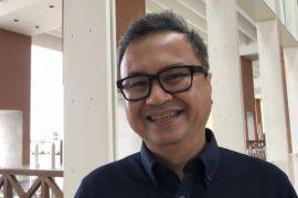 """Indonesia tampilkan """"Sunyata"""" dalam pameran arsitektur dunia di Venesia"""