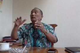 Legislator minta masyarakat Riau tidak terprovokasi