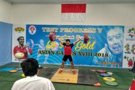 PABBSI fokuskan strategi angkatan jelang Asian Games 2018