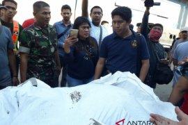 Thousands tons illegal Chinese fertilizer enter South Kalimantan