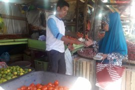 DPRD Ternate setujui relokasi di kawasan terminal