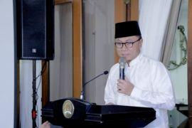 Zulkifli Hasan bilang Indonesia perlu pemimpin yang tegas