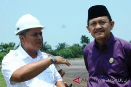 DPRD minta Bengkulu Selatan cepat serap anggaran