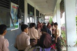 12 Sekolah di Batanghari Akan Terapkan PPDB Online.