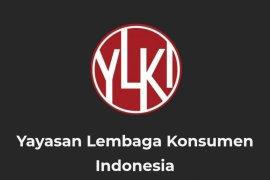 YLKI minta BBPOM Medan tertibkan makanan berbahaya