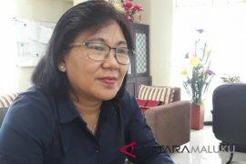 BPOM Ambon intensifkan pengawasan selama ramadhan