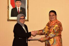 Menteri BUMN ubah formasi direksi Pegadaian