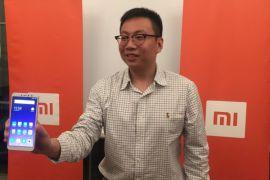 Soal ponsel gaib, ini komentar Xiaomi