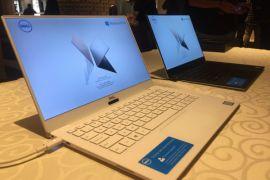 Dell bawa inovasi baru lewat Dell XPS 13