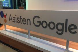 Google jamin pengguna tak alami kejadian seperti Amazon Echo