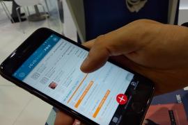 Jojonomic, aplikasi untuk permudah reimburse